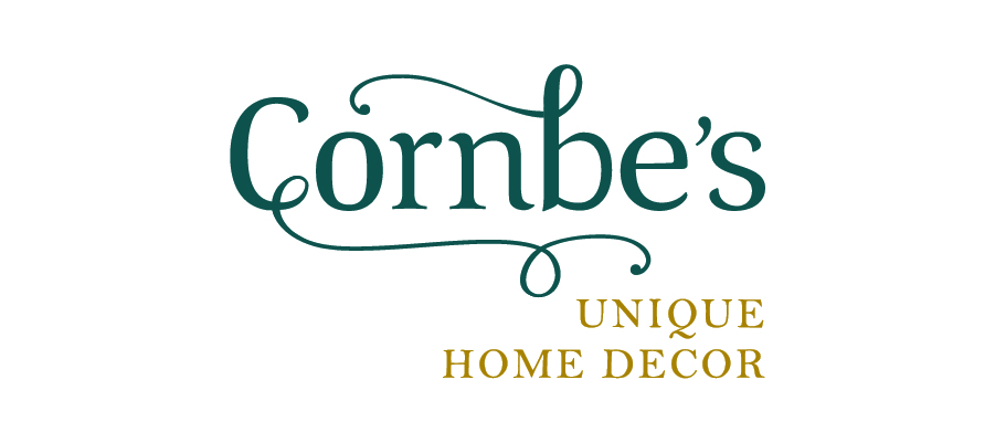 Logo For New Line Of Unique Home Décor Featuring Custom Handmade Furniture  And Fun, Whimsical Paintings. We Also Did The Ecommerce Website Design And  ...