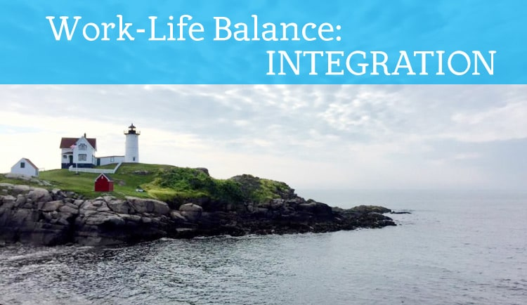 011-work-life-balance-integration-NEW