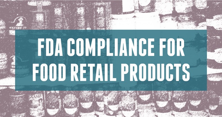 FDA-compliance-for-food-products