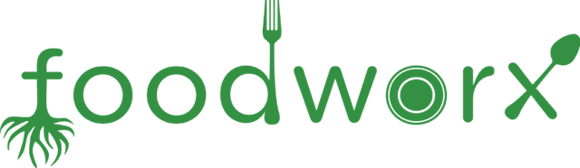 foodworx_logo_final (Small)