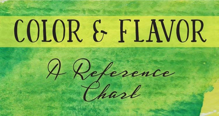 014-typical-flavor-colors
