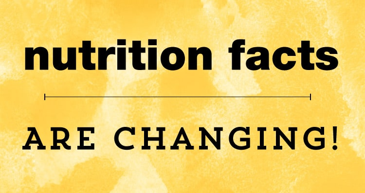 025-new-nutrition-facts