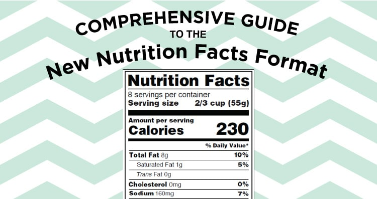 026-new-nutrition-facts-details-post