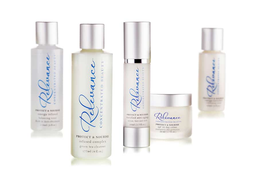 beauty-products-relevance