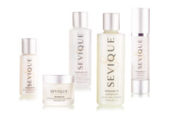 beauty-products-sevique