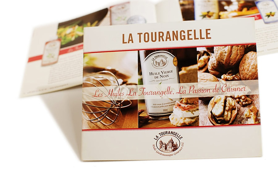 gourmet-artisan-oil-french-brochure