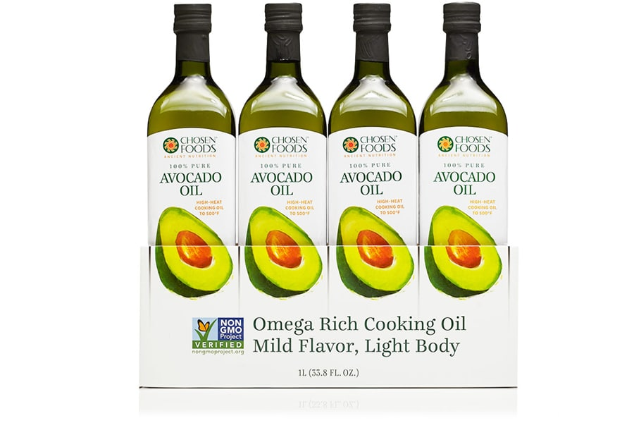 gourmet-avocado-oil