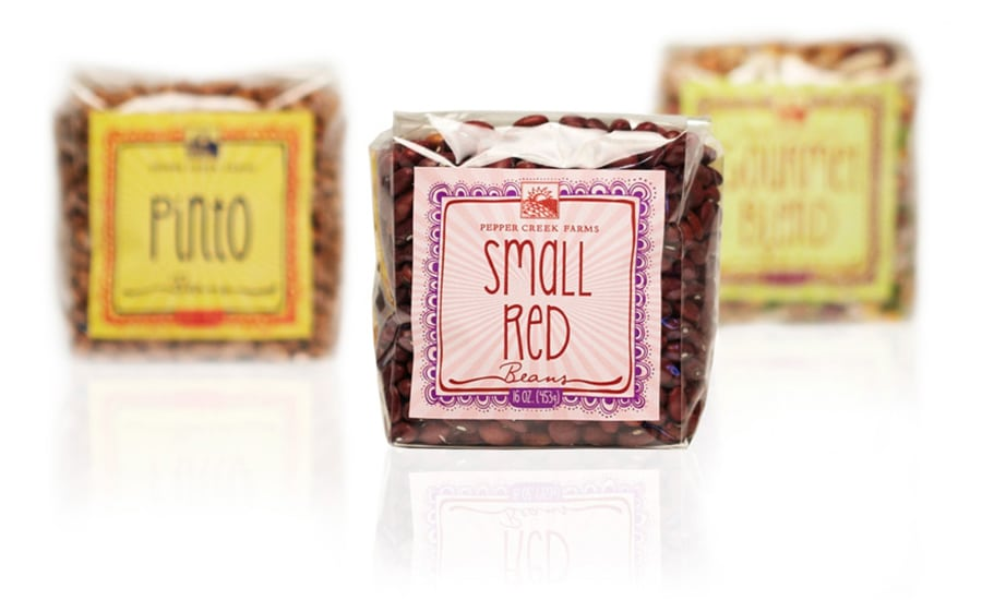 gourmet-beans-packaging-design
