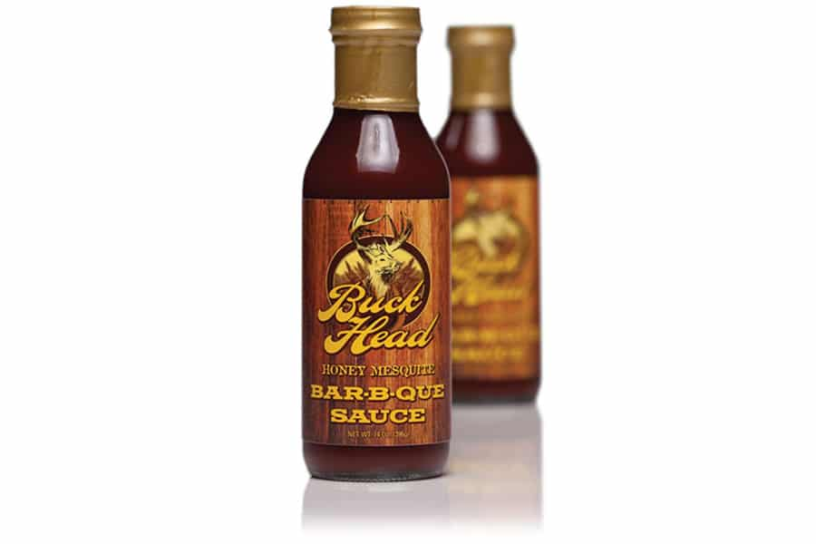 gourmet-buckhead-bbq-sauce-packaging-design