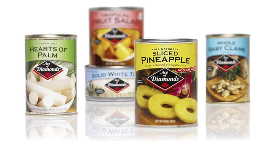 gourmet-canned-goods-packaging-design
