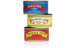 gourmet-canned-tuna-packaging-design