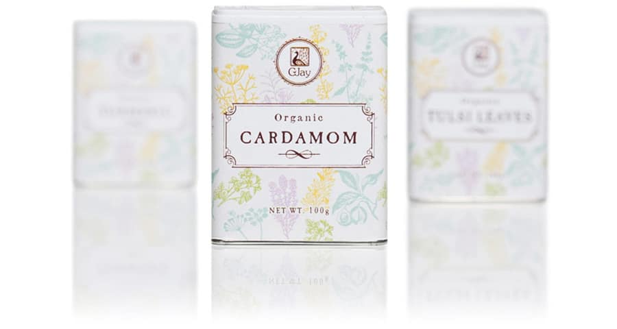 gourmet-cjay-spices-packaging-design