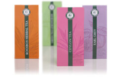gourmet-cjay-tea-packaging-design