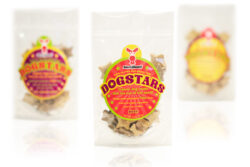 gourmet-dog-treats-packaging-design