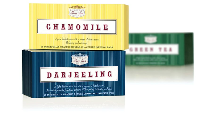 gourmet-european-tea-packaging-design