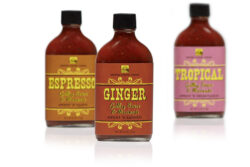 gourmet-grilling-sauce-packaging-design