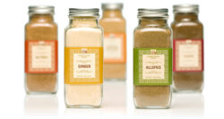 gourmet-pcf-spices