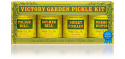 gourmet-pickle-kit-packaging-design
