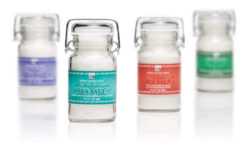 gourmet-sea-salts-big-packaging-design