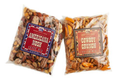 gourmet-snack-mix-packaging-design
