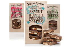 gourmet-toffee-candy-packaging-design