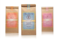 gourmet-transcendent-tea-packaging-design