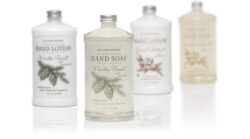 holiday-hand-soap-packaging-design