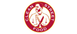 logo-clean-street-food-truck