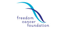 logo-freedom-cancer-foundation