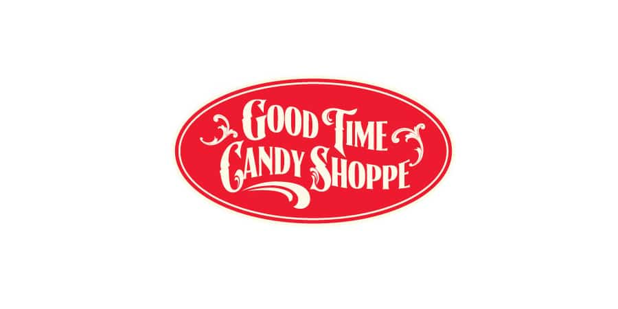 logo-good-time-candy-shoppe