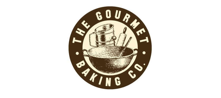 logo-gourmet-baking-co