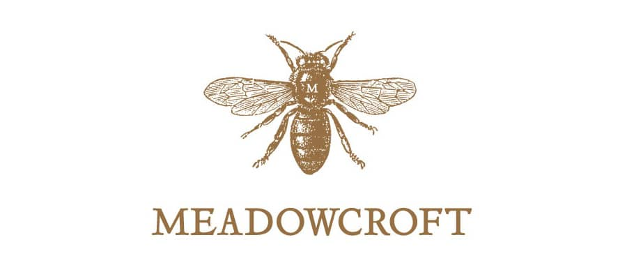 logo-meadowcroft-winery