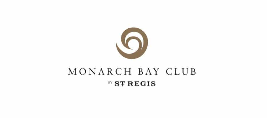 logo-monarch-bay-club-st-regis