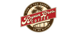 logo-ryan-bros-coffee