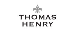 logo-thomas-henry-wine