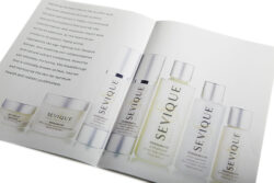specialty-product-beauty-sevique-brochure