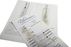 specialty-product-beauty-relevance-brochure2