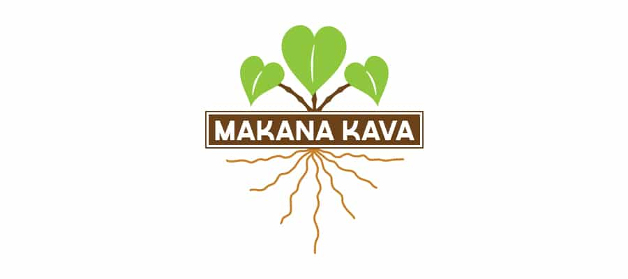 logo-mad-monk-tea-makana-kava