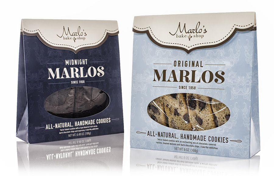 gourmet-all-natural-cookie-packaging-design