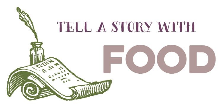 009-telling-a-story-with-food-