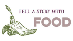 telling-a-story-with-food