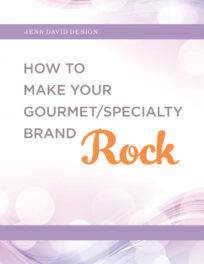 Jenn-David-Design-How-To-Make-Your-Gourmet-Specialty-Brand-Rock-Full