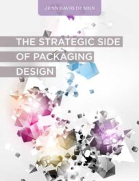 Jenn-David-Design-The-Strategic-Side-of-Packaging
