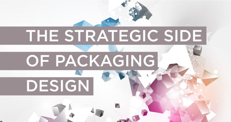 023-free-guide-strategic-side-of-packaging-design-announcement