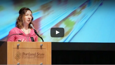 Jenn's FoodWorx Session on Food