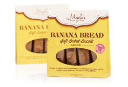 biscotti-packaging
