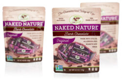 healthy-chocolate-naked