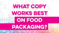 what-copy-works-best-on-food-packaging-copy-jpg2