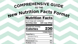 new-nutrition-facts-details-post