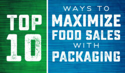 ways to maximize food